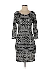 American Rag Cie Women Casual Dress Size S