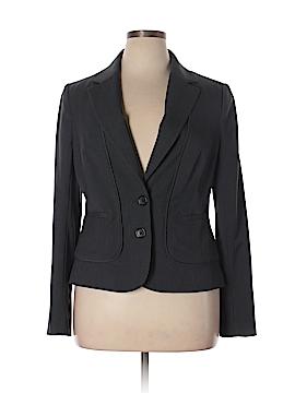 The Limited Blazer Size 14