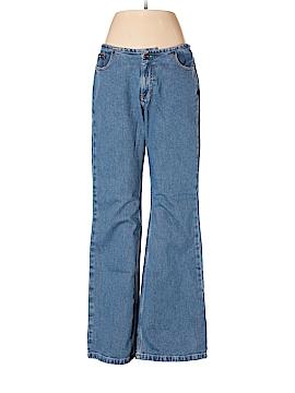 Tommy Hilfiger Jeans Size 11