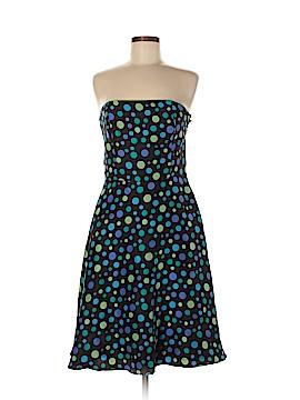 Spenser Jeremy Casual Dress Size 6