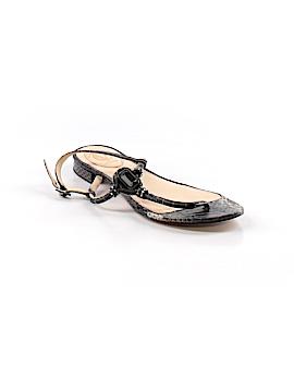VC Signature Sandals Size 6