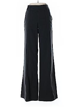 Rampage Dress Pants Size 5