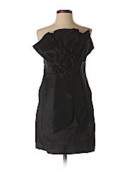 Romeo & Juliet Couture Women Cocktail Dress Size L
