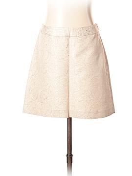 Banana Republic Factory Store Formal Skirt Size 0