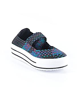 Zee Alexis Sneakers Size 39 (EU)
