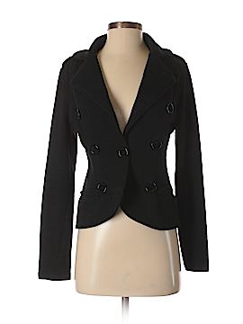 JJ Basics Jacket Size M