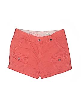 Dept. Shorts Size S