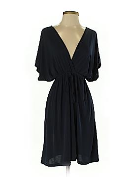 Koh Koh Casual Dress Size 2