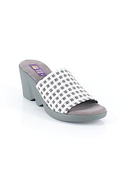 Zee Alexis Sandals Size 41 (EU)