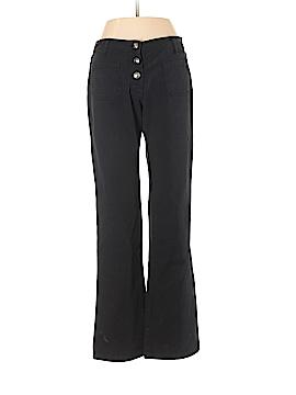 Co-op Jeans Size 4