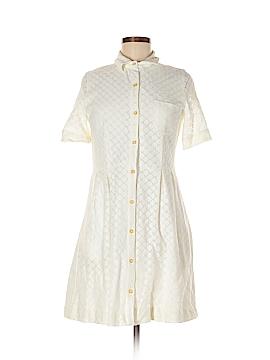 Trovata Casual Dress Size M