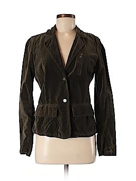 Nili Lotan Jacket Size 8