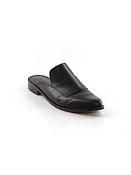 Tibi Mule/Clog Size 38 (EU)
