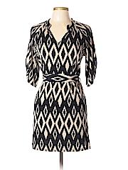 Viereck Casual Dress