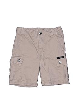 CALVIN KLEIN JEANS Cargo Pants Size 3T
