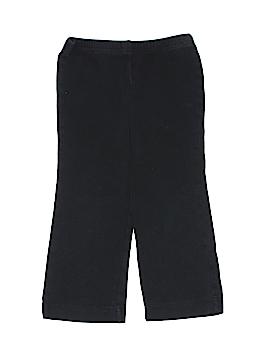 Circo Casual Pants Size 24 mo