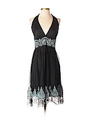 XOXO Women Cocktail Dress Size 3
