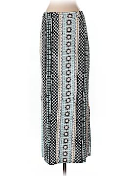 DressBarn Casual Skirt Size XS