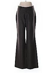 Banana Republic Women Wool Pants Size 4