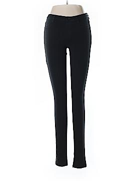 Uniqlo Jeans Size XS