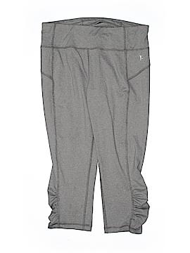 Danskin Active Pants Size 4