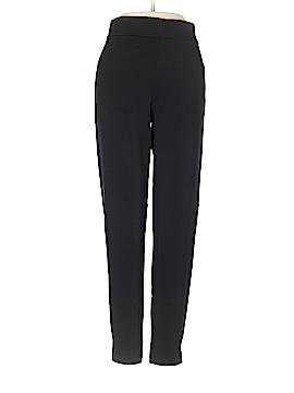 CeCe Casual Pants Size M