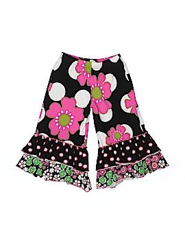 Corky's Kids Casual Pants Size 6X