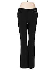Not Your Daughter's Jeans Women Dress Pants Size 6 (Petite)