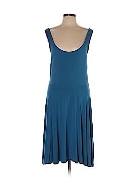 Three Dots Casual Dress Size XL