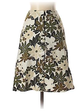 Sanctuary Casual Skirt Size 4