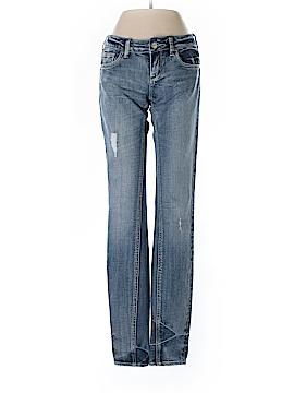 Buffalo by David Bitton Jeans 25 Waist