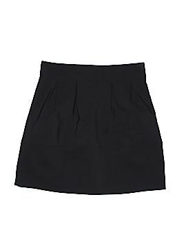 Monki Casual Skirt Size M