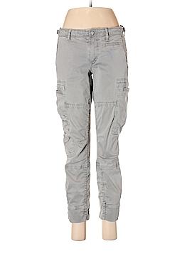 Jordan Louis Cargo Pants 29 Waist