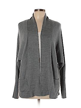 A.n.a. A New Approach Cardigan Size L