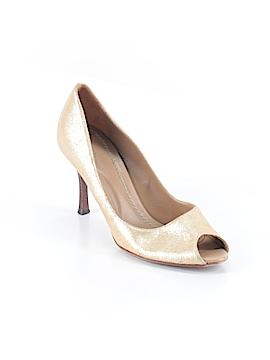 3.1 Phillip Lim Heels Size 8 1/2