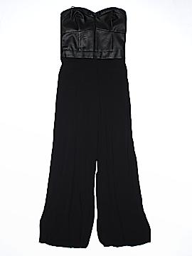 Astr Jumpsuit Size XS
