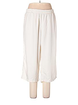Soft Surroundings Casual Pants Size 1X (Plus)