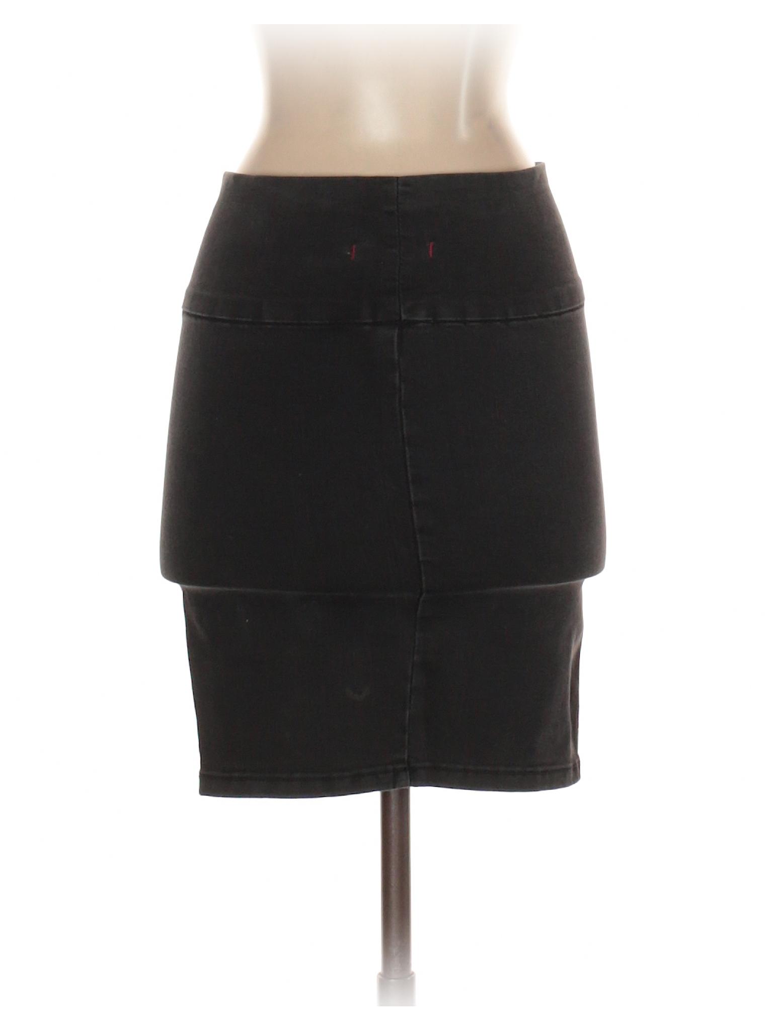 Boutique Casual Boutique Skirt Boutique Skirt Skirt Boutique Casual Boutique Casual Skirt Casual Casual Boutique Skirt Casual Skirt v8qHxCrwv