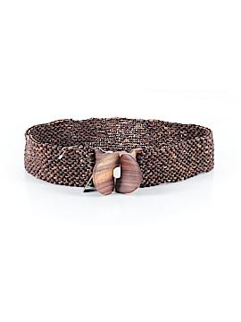 Henri Bendel Belt Size M