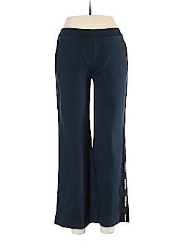 Faconnable Active Pants Size M