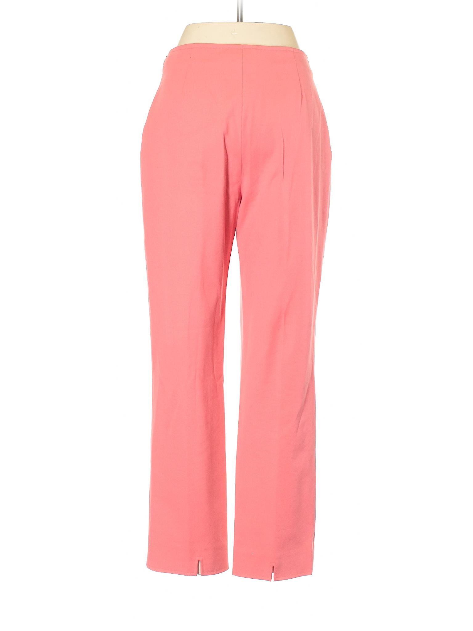 John St Boutique Dress Pants Sport xvP6BwqU