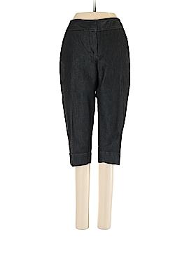 Kenneth Cole REACTION Khakis Size 2