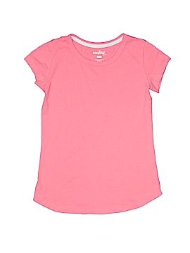 Curfew Kids Short Sleeve T-Shirt Size 10 - 12