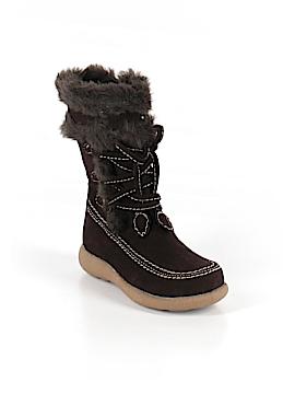 Rachel Boots Size 8