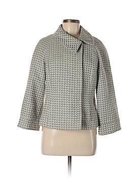 AK Anne Klein Coat Size 8