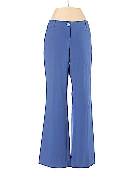 The Limited Dress Pants Size 0 (Petite)