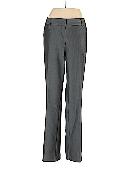 Express Dress Pants Size 2R