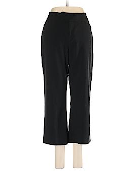 Christopher & Banks Dress Pants Size 6