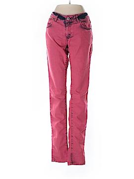 Superdry Jeans 28 Waist