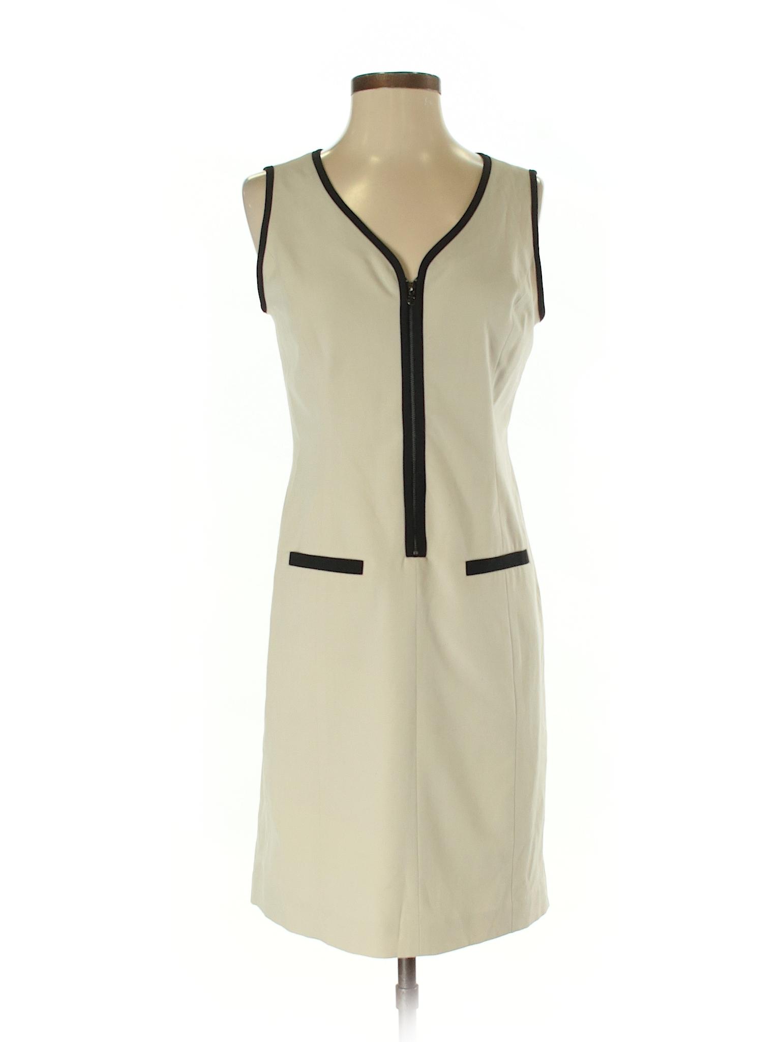 Selling Nine Nine Casual West Selling West Casual Dress vwE8qx